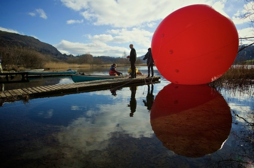 balls-to-grasmere-12-version-2