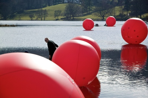 balls-to-grasmere-20-version-2