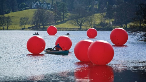 balls-to-grasmere-23-version-2